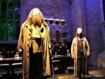 Harry18
