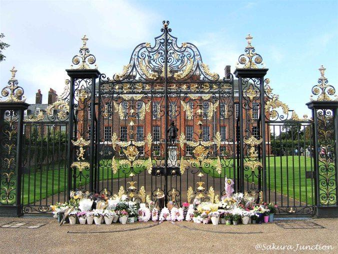 Kensington Park9