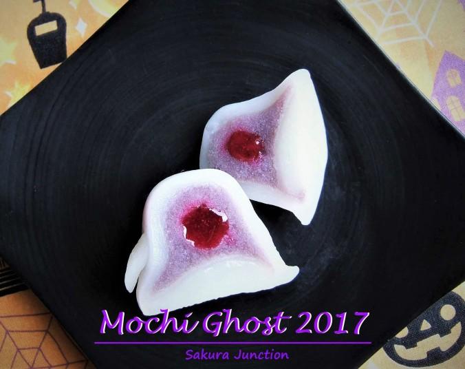 Mochi Ghost4p