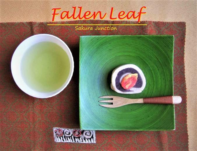 Fallen Leaf1r