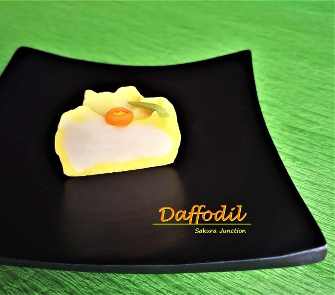 Daffodil 13-2