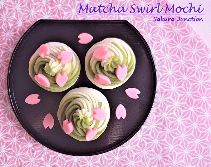 Matcha Swirl10