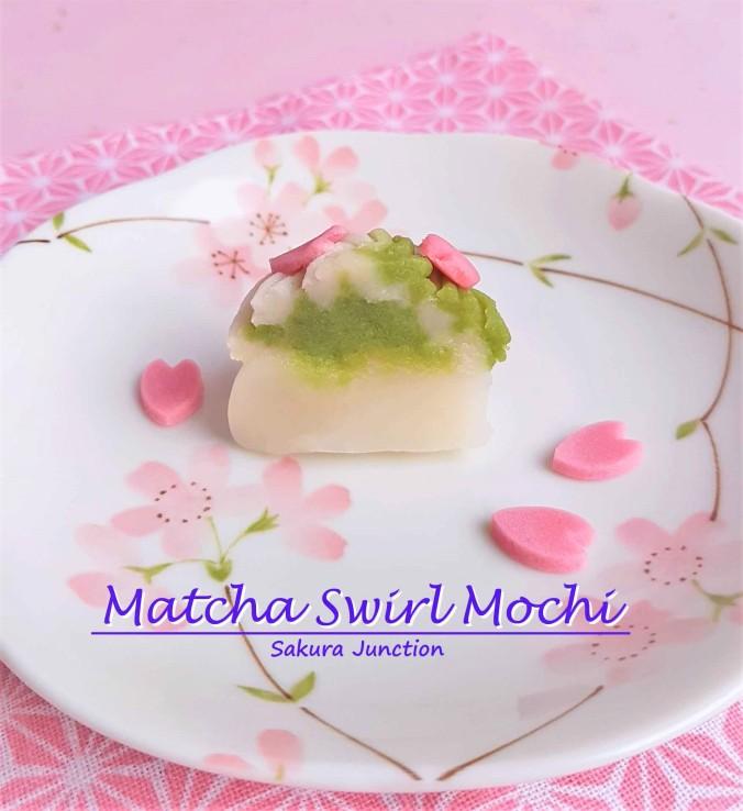 Matcha Swirl4