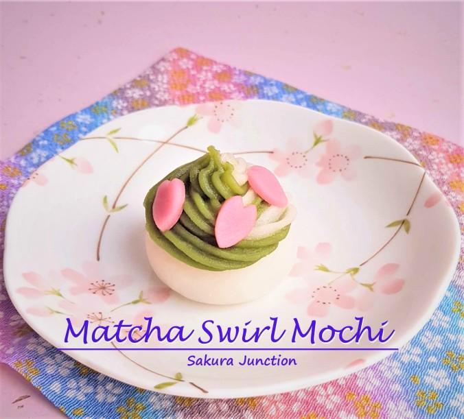 Matcha Swirl7