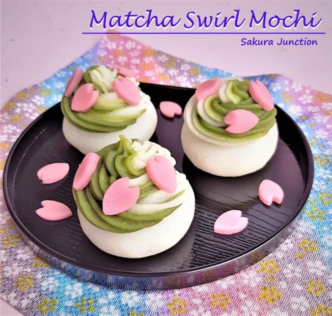 Matcha Swirl8