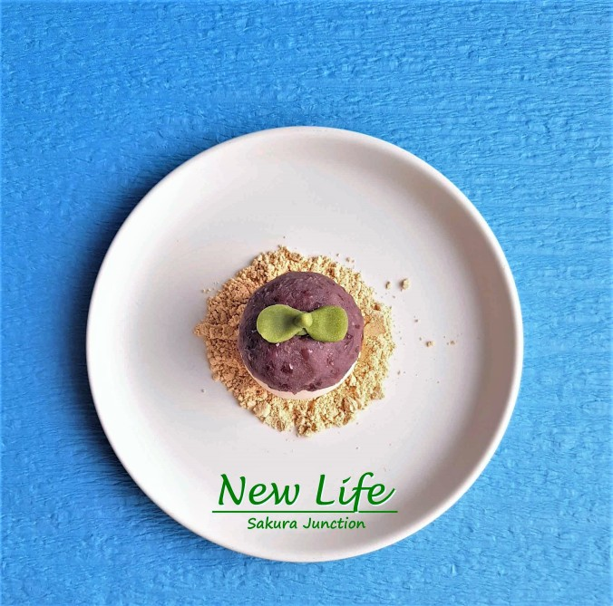 New Life3