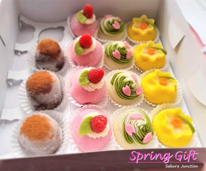 Spring Gift1-2