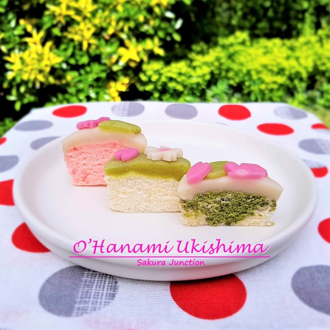 hanami Ukishima1
