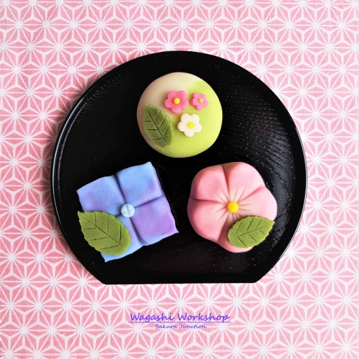 Wagashi Workshop b2