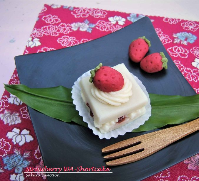 Wa shortcake6