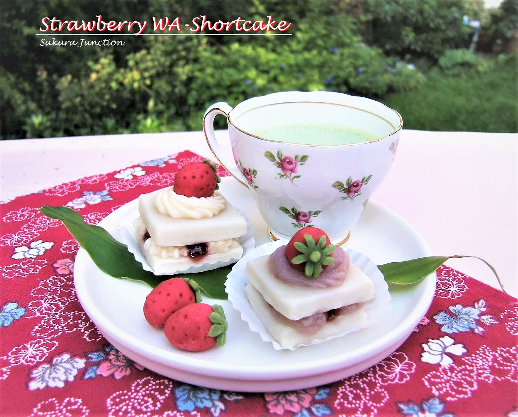 Wa-shortcake7