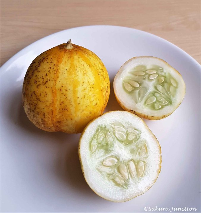 Apple Cucumber2
