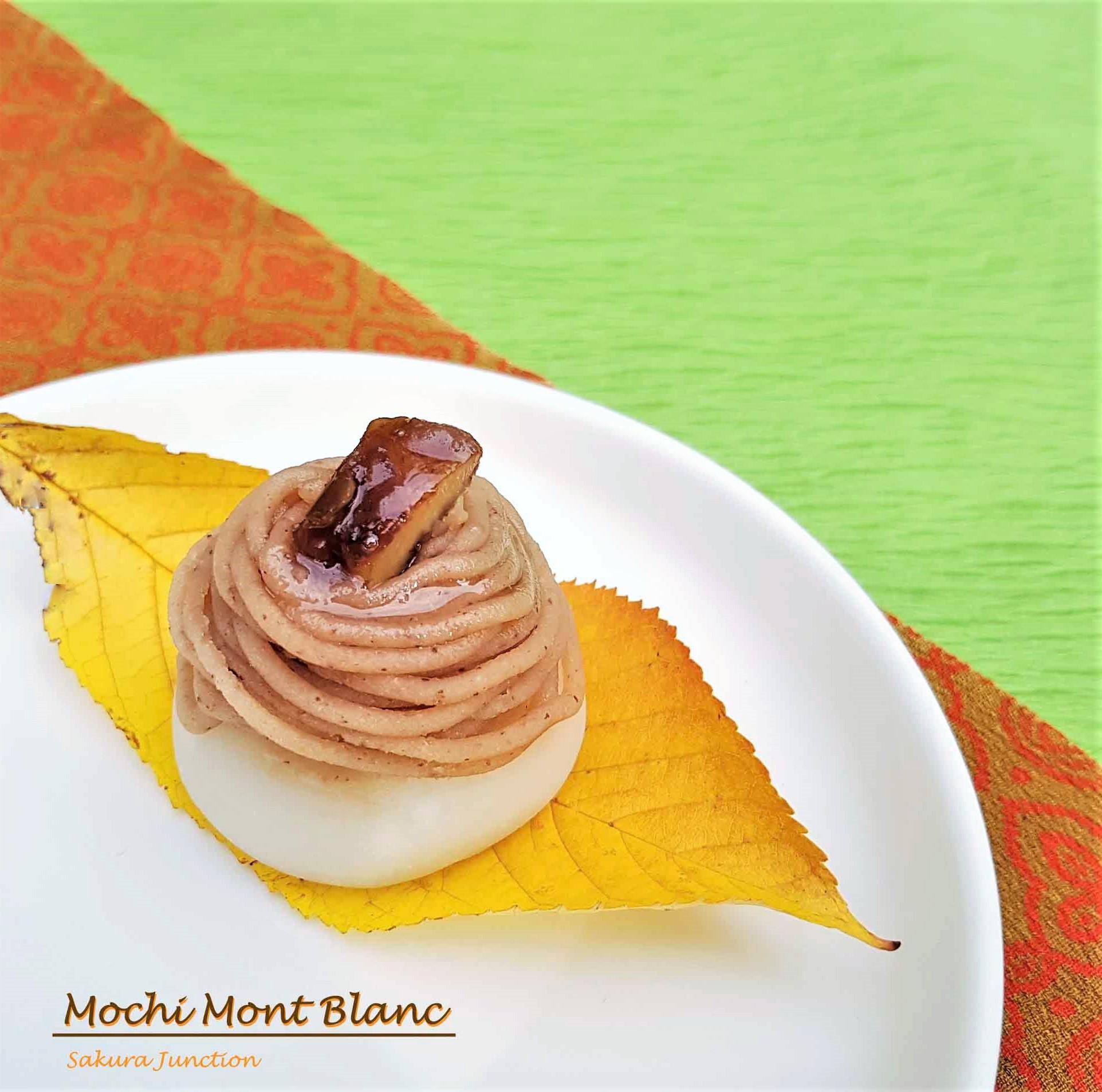 Mochi Mont Blanc3