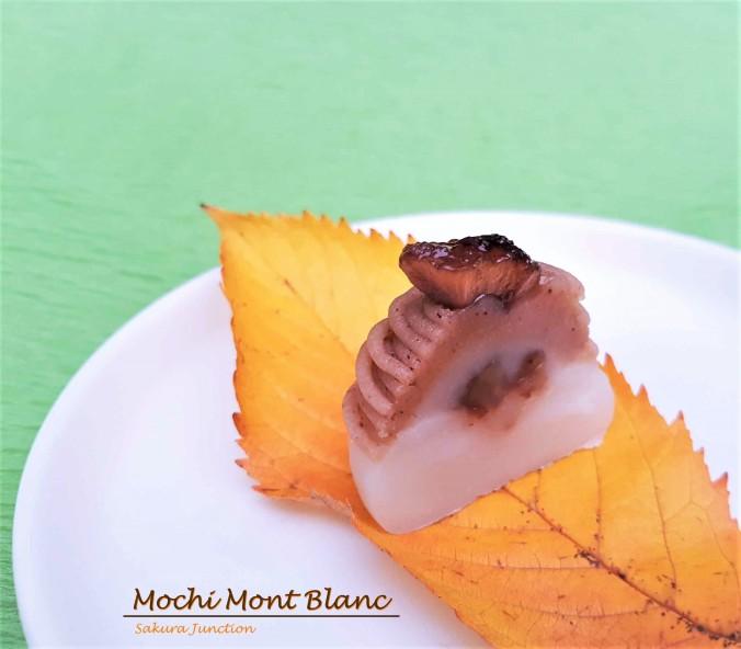 Mochi Mont Blanc4