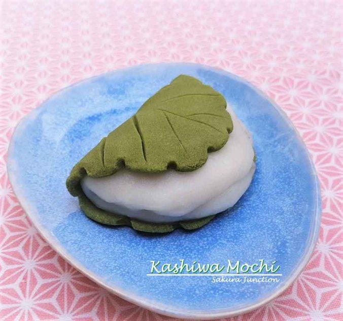 KashiwaMochi2