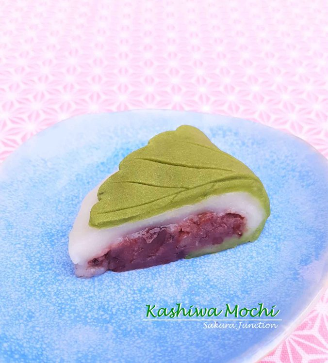 KashiwaMochi3