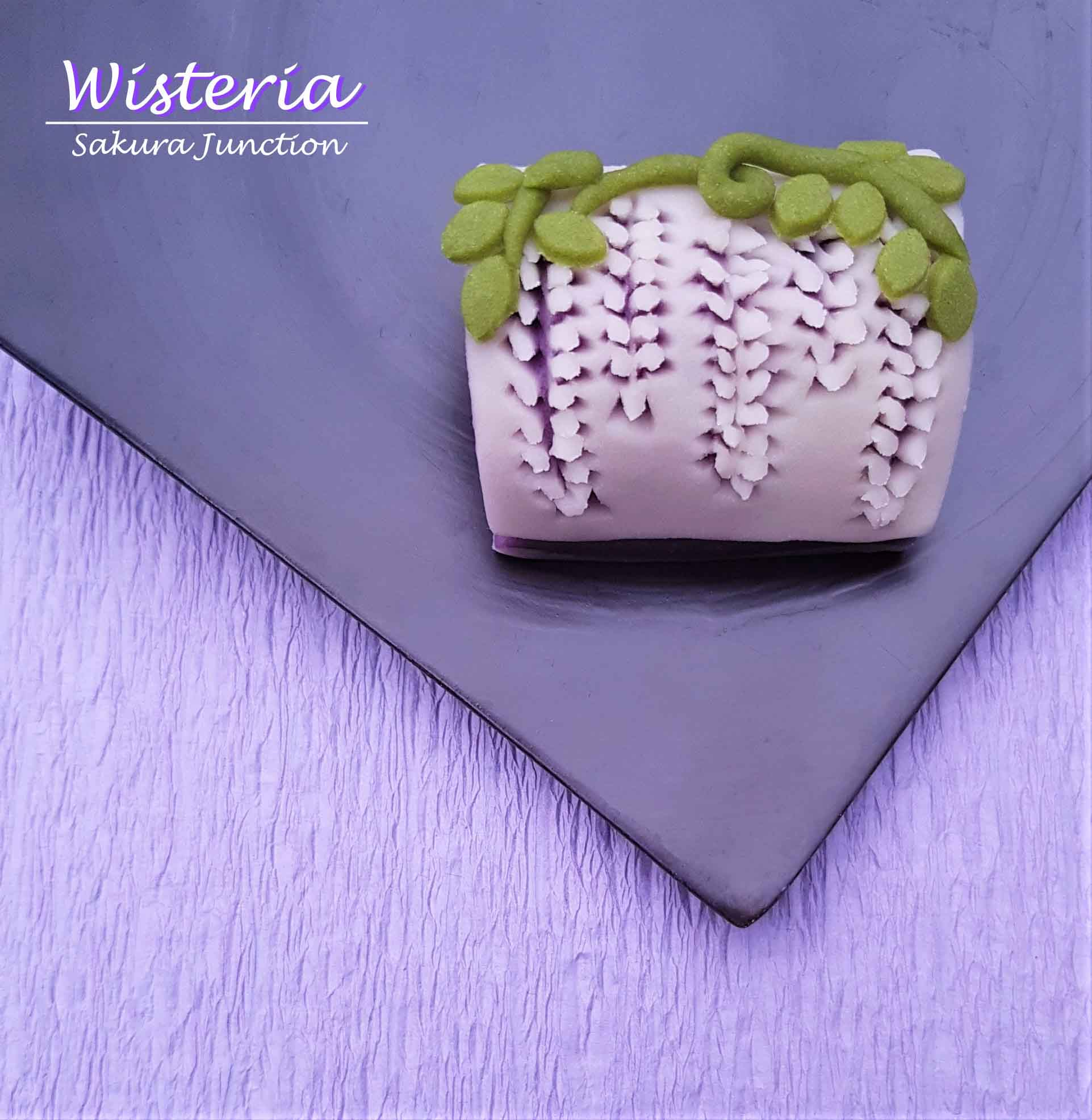 Wisteria v2-1