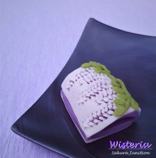 Wisteria v2-2