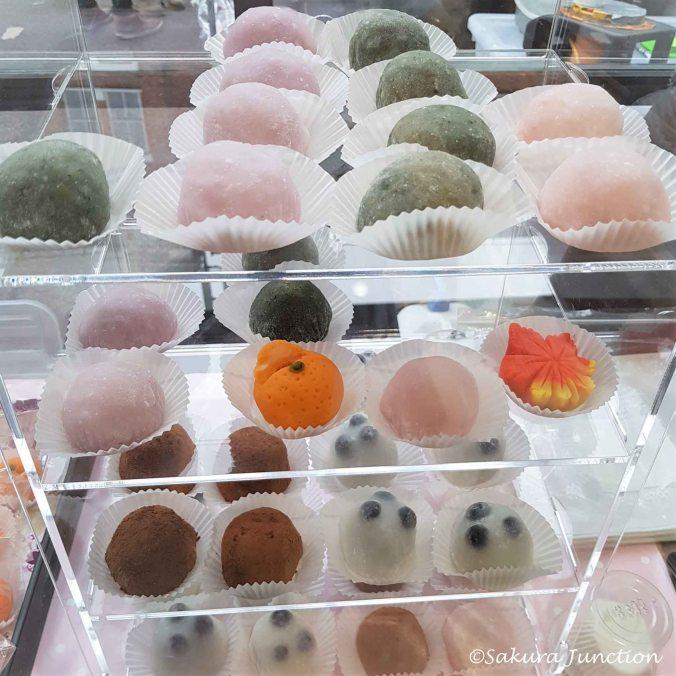 Yokimono Market1