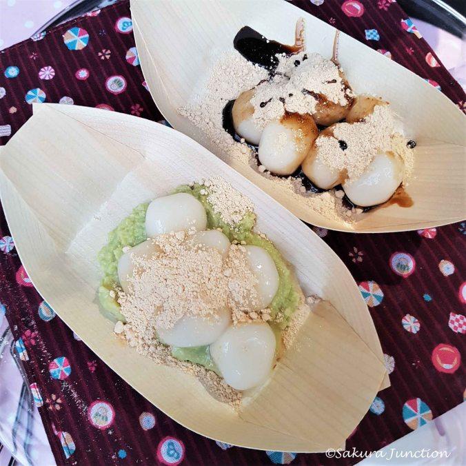 Yokimono Market3