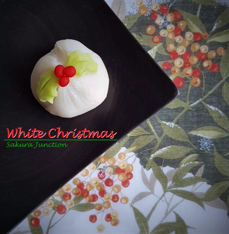 W Christmas2