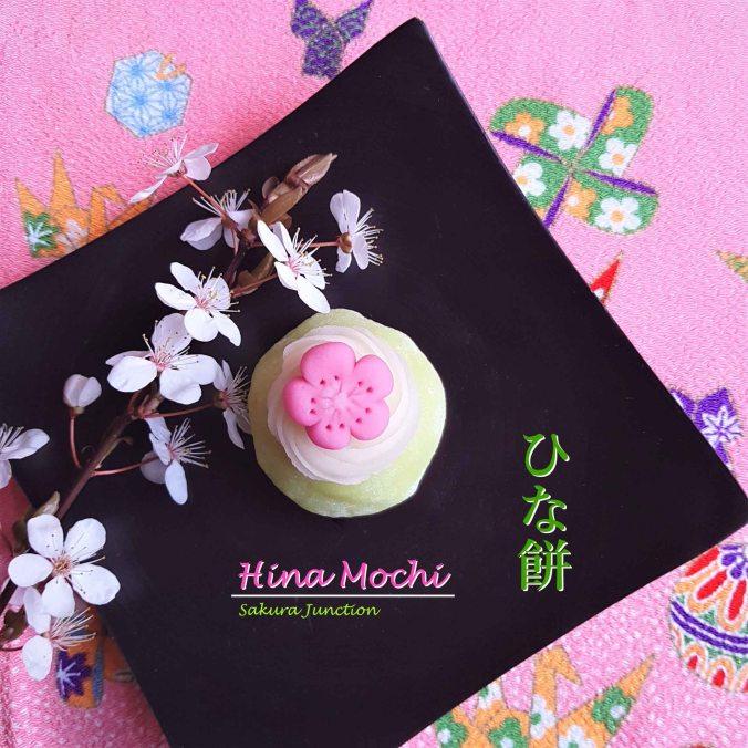 Hina mochi2