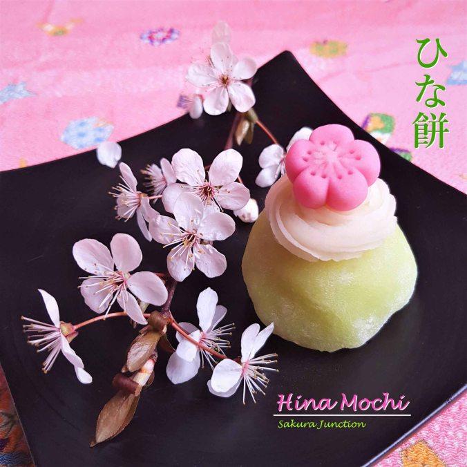 Hina mochi3